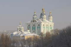 2013.02.Dolossov.2