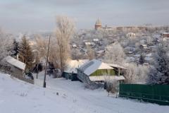 2013.02.Dolossov.5