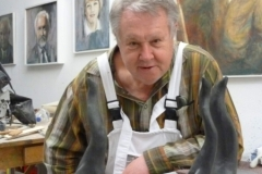 2013.Uwe Preise