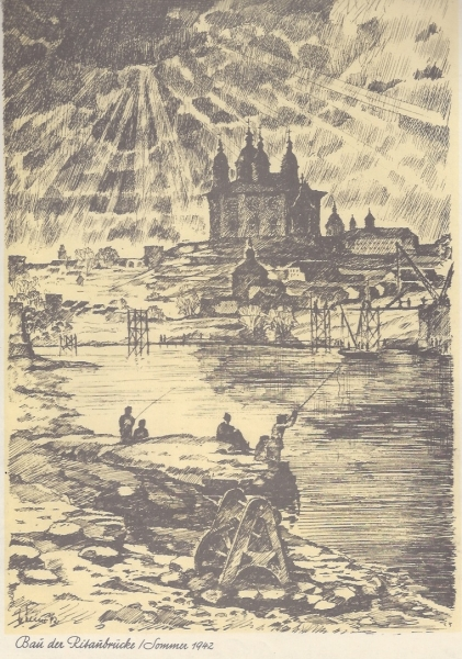 1942.07