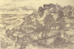 1942.09