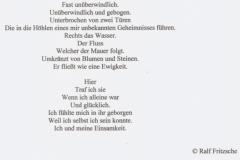 Fritzsche1