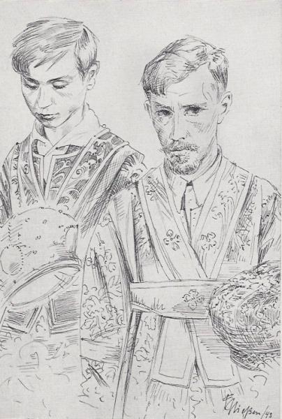 1943.Niessen.Geistlicher.5
