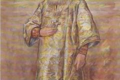 1943.Niessen.Geistlicher.6