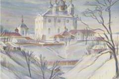 1943.Nissen.Uspenski.K Winter