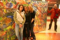 In der Volme Galerie