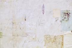 Villiers 11 144.1