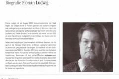 Auszug Progr. 2011.02.15