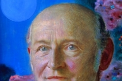 Franz Niessen Toni May