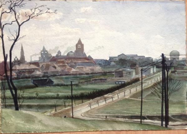 1942.Niessen.Smol.1.