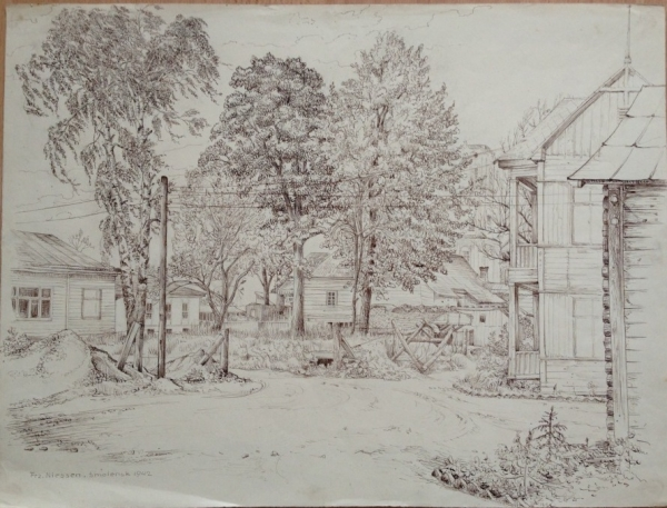 1942.Niessen.Smol