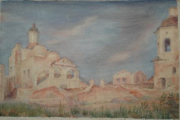 1942.Niessen.Smolensk