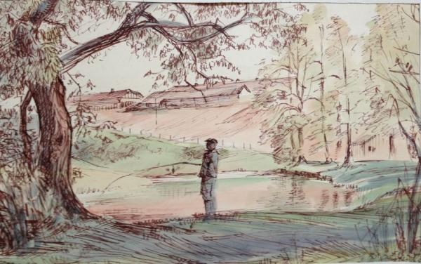 1942.Niessen.bei Smol.
