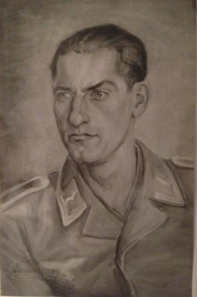 1942.Niessen.Soldat.3.