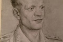 1942.Niessen.Soldat.2.