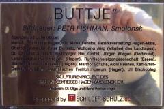 Buttje