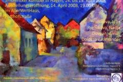 Plakat Ausstellung Kopie