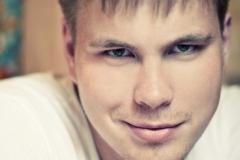 Aleksandr Savchenko