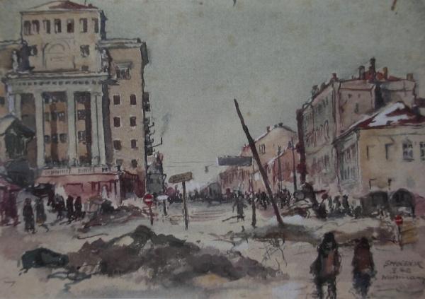 03  Sovjetskaya Smolensk