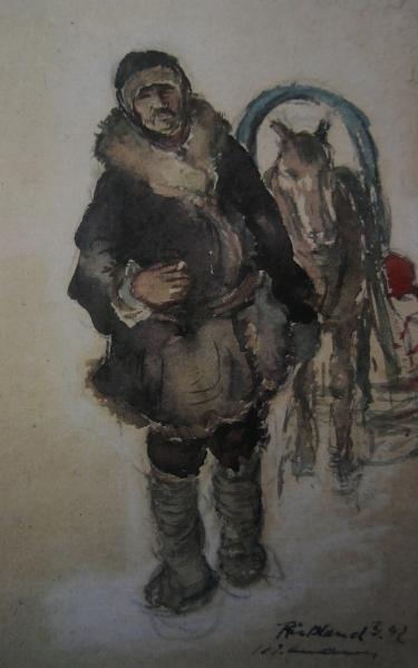 08 Smolensk