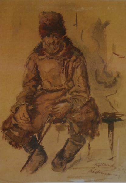 09 Smolensk