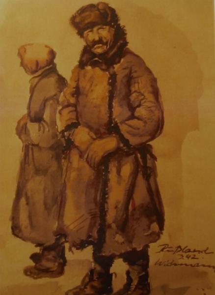 10 Smolensk
