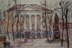 01 Philharmonie Smolensk