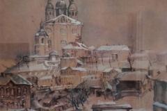 02 Kathedrale Smolensk