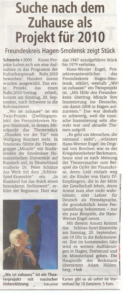 20090909-ruhrnachrichten-1