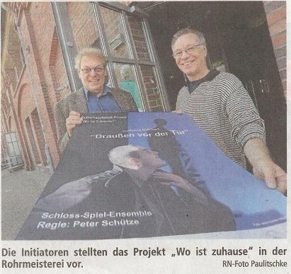 20090909-ruhrnachrichten-2