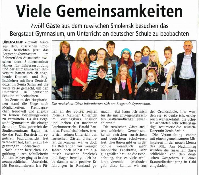 20100319-lued-nachr-shu