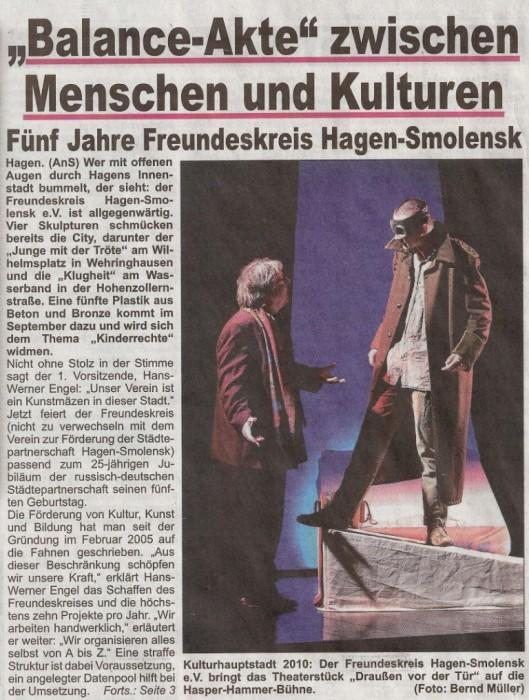20101003-wochenkurier-s-11