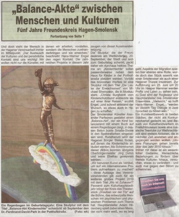 20101003-wochenkurier-s-23