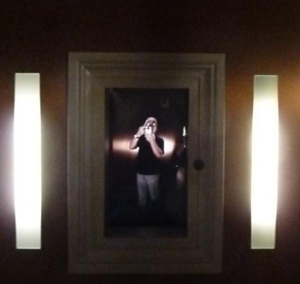 licht taktung wirkung