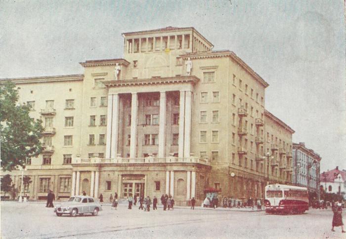 Smolensk2