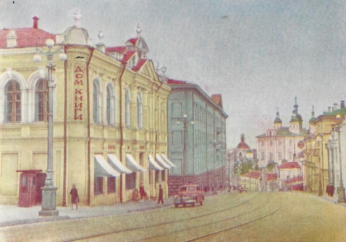 Smolensk3