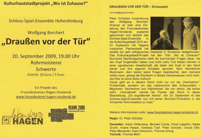 infoblatt-schwerte2