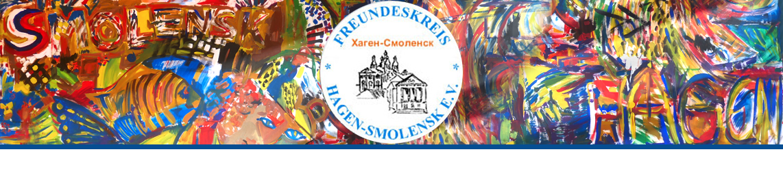 Freundeskreis Hagen-Smolensk