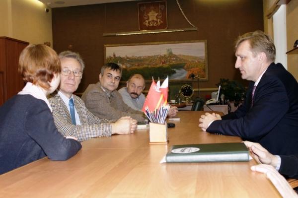 2011.10,OB Smol,2
