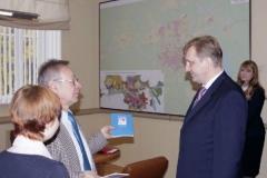 2011.10,OB Smol,6