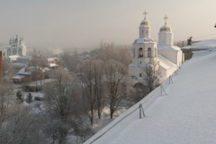 2013.02.Dolossov.1