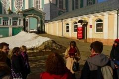 Smolensk-2013-07