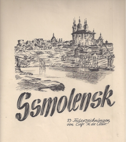 1942.01