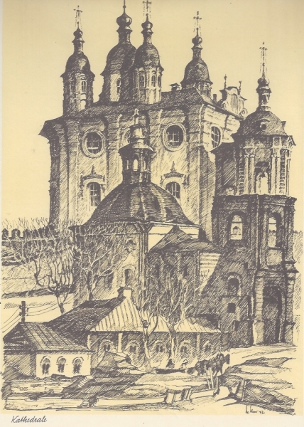 1942.10