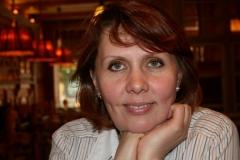 2011 Elena komp
