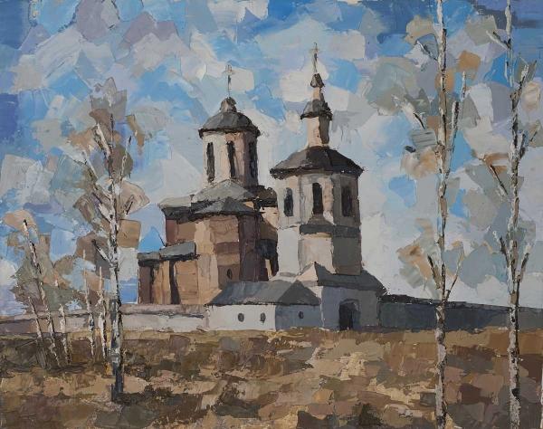 Fedorova 4