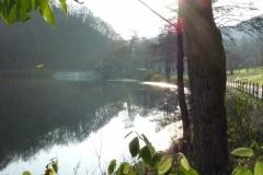 1.Advent 2010 3