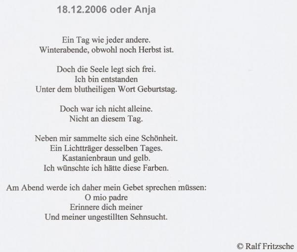 Fritzsche 2