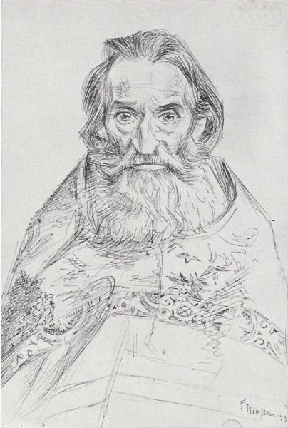 1943.Niessen.Geistlicher.1