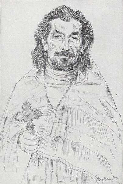 1943.Niessen.Geistlicher.4